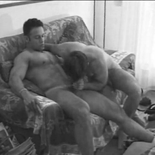 русский гей порно актеры
